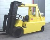 Mini-Rigger-1-160x130
